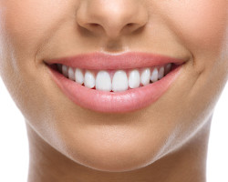 Mouth Dental Health