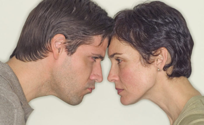 © Dreamstime.com, Who Has Better Oral Health: Men or Women?