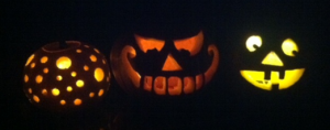 Carved Pumpkins from Cayden Beau blog