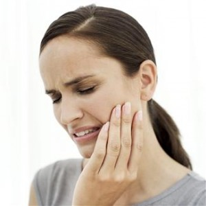 toothaches can indicate a need for tooth extraction