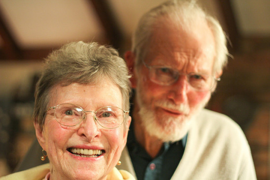 Advice for Caregivers of Dementia Patients When It Comes to Dental Health
