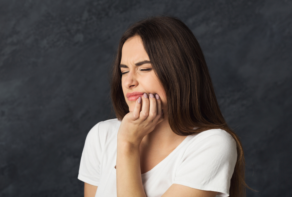 What to Do About a Toothache?