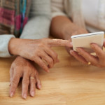caregiving apps