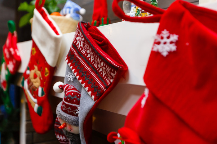 Best Stocking Stuffer Ideas 1dental Blog