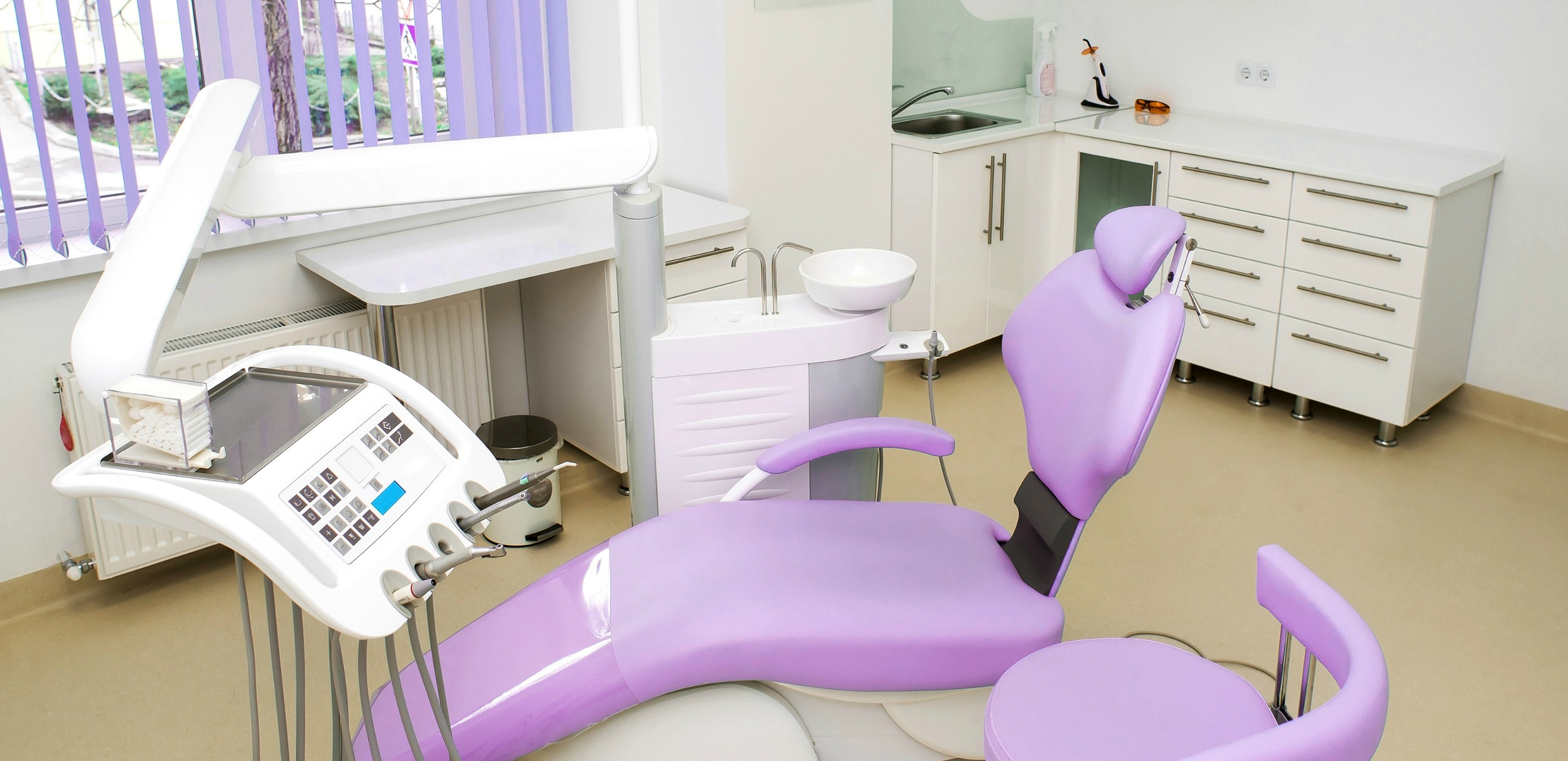 Image result for DENTIST OFFICE