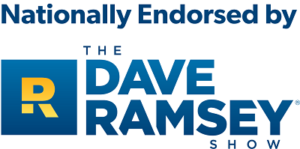 1Dental Nationally Endorsed by The Dave Ramsey Show