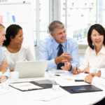 Finding a Group Dental Plan for Your Employees